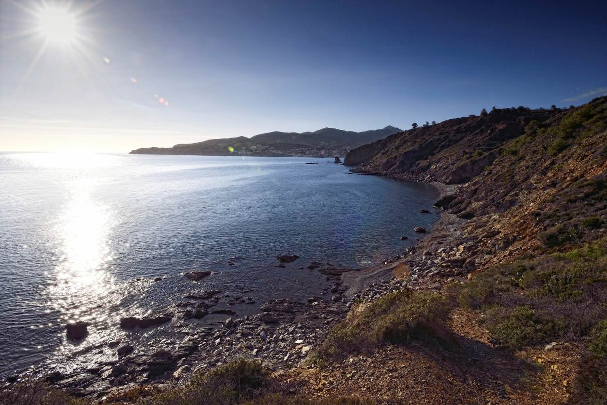 sentier littoral c