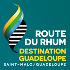 Photo : ROUTE DU RHUM 2014