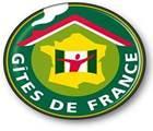 Photo : GITES DE FRANCE JENASTE DOMINIQUE