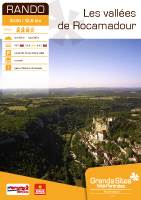 fiche Grands Sites Rocamadour