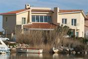 BED & BREAKFAST Valette Vacances