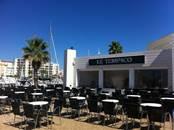 BAR PUB RESTAURANT El Tempico