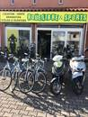 BICYCLE RENTAL Roue libre et sport