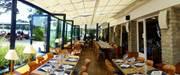 Café-de-Conleau-Vannes-Golfe-du-Morbihan