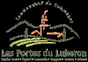 """Communauté de Communes """"Les Portes du Luberon"""""""