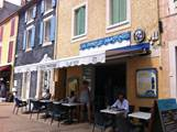 Les concerts - Restaurant la Perle Marine