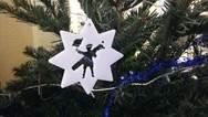 06-Décorations de Noël