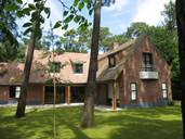 Villa Rejaline
