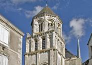Chevet_sainte_Radegonde_Poitiers