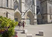 Portail_cathedrale_Poitiers
