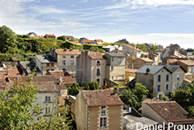 Visite guidée Le Confort Moderne et le quartier du Pont-Neuf