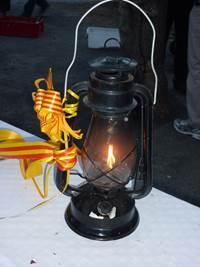 flamme de la st-jean 2010