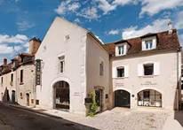 Hôtel du Vieux Moulin