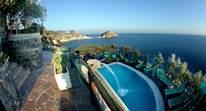 Hotel Ristorante Residence Punta Chiarito