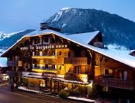 Hotel_La_Bergerie_facade_bd