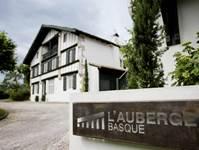 L'Auberge Basque