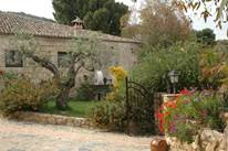 Azienda Dattilo