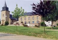 4 chambres, proche de Sedan et Bouillon (poss. 18 pers. avec gîte attenant) - Fleigneux - Ardennes