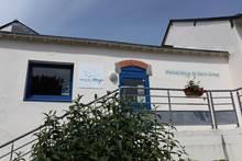 Médiathèque de Saint-Armel