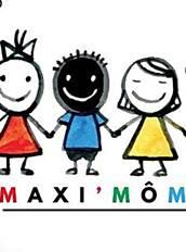 Loto Association Maxi'Mômes Luchon