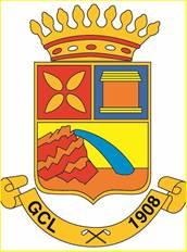 Golf de Luchon