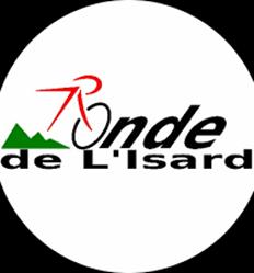 La Ronde de l'Isard