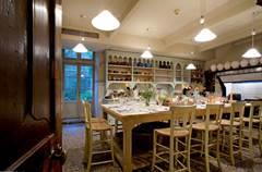 Cours de cuisine et de pâtisserie enfants & ado à l'Hôtel la Mirande