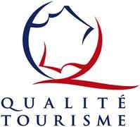 """Nos partenaires """"Qualité Tourisme"""""""