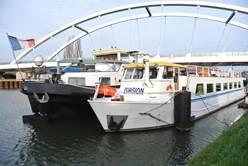 EVANA Cruise