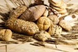 Des saveurs de pains