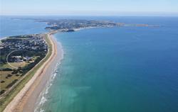 Auberge des Dunes - Rêves de Mer