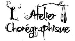 Atelier chorégraphique - Autour du Labyrinthe