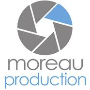 Moreau Production