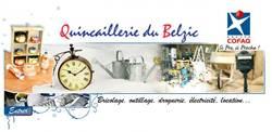 Quincaillerie du Belzic