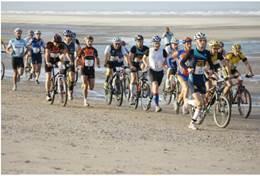 19ème Bike&Run -