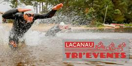Lacanau Tri'Events