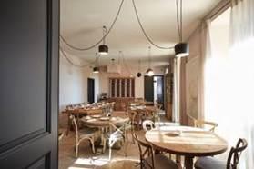 Restaurant La Cuisine d'Amélie