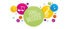 Fête de la Musique - Mériadec