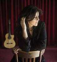 """Centre Athéna - """"Souad Massi"""" en concert - Musique du Monde"""
