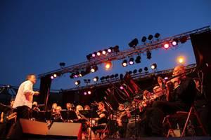Festival Jazz à Vauvert