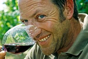 Balade vigneronne au Domaine de Malaïgue