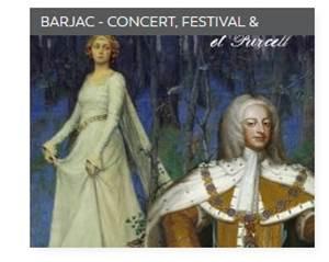 Concert un Roi et une Reine