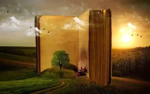 Nuits de la lecture
