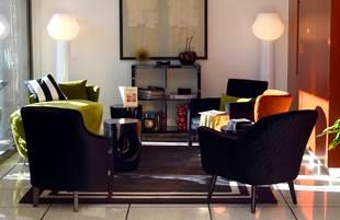 HÔTEL LE MADELOC - Hôtels Collioure