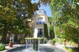 Hôtel Le Casa Païral - Hôtels Collioure