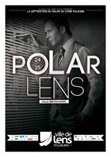 Polar Lens