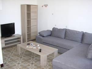 Aix-Noulette - Locatif - Gîte de séjour d'Aix-Noulette