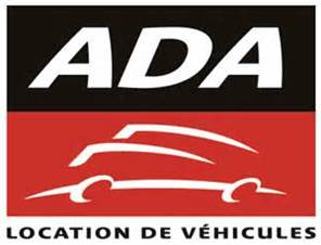 Lens - Transport - ADA Location de véhicules