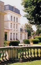 Mazingarbe - Organisme - Mairie de Mazingarbe