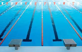 Bully-les-Mines - Loisir Sportif - Piscine Municipale